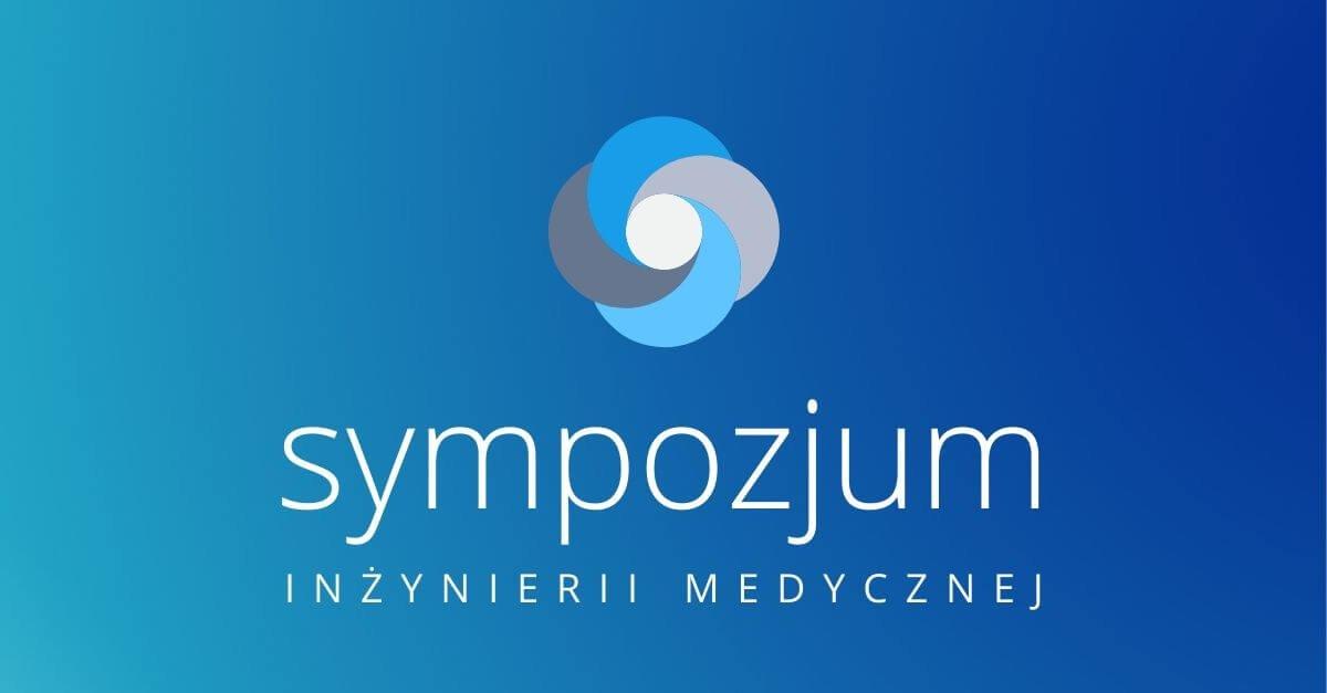 Sympozjum Inżynierii Medycznej_baner