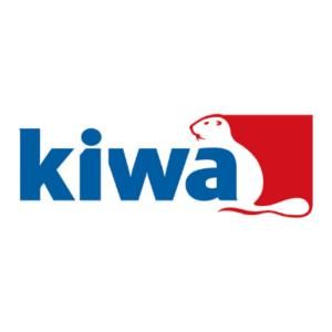 kiwa logo Bifipro - zwalczanie Legionelli